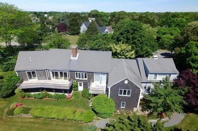 3 SHORE VIEW RD, Orleans, MA 02653 - Photo 2
