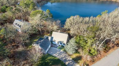 75 BAKERS DR, Harwich, MA 02645 - Photo 1