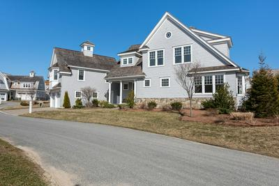 114 SHORE DR, MASHPEE, MA 02649 - Photo 1