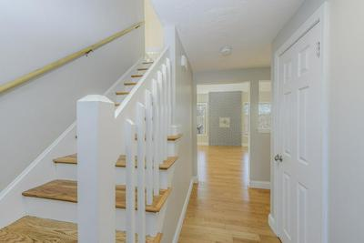 9 WESTERLY DR, BOURNE, MA 02532 - Photo 2