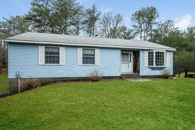 19 HICKORY LN, Brewster, MA 02631 - Photo 1