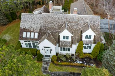 50 NONS RD, Harwich, MA 02646 - Photo 2