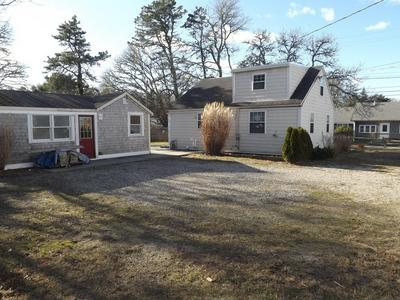 99 DIVISION ST, Harwich, MA 02671 - Photo 2