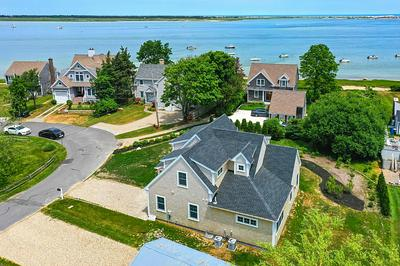 90 BAY VIEW RD, Barnstable, MA 02630 - Photo 1