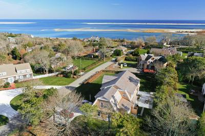 48 HILLCREST RD, Chatham, MA 02650 - Photo 2