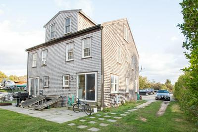 75A BARTLETT RD, Nantucket, MA 02554 - Photo 2