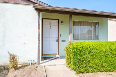 223 N B ST, Lompoc, CA 93436 - Photo 2