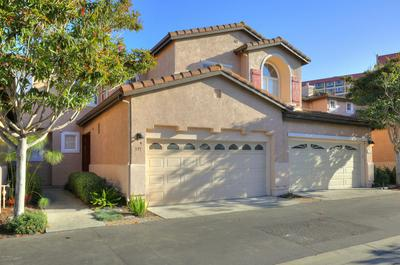 591 POPPYFIELD PL, GOLETA, CA 93117 - Photo 2