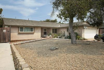 4091 CONSTELLATION RD, Lompoc, CA 93436 - Photo 1