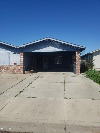 4833 PAGALING DR, GUADALUPE, CA 93434 - Photo 2