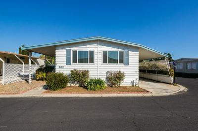 330 W HIGHWAY 246 SPC 202, Buellton, CA 93427 - Photo 1