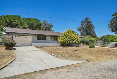5375 CAMPBELL RD, Lompoc, CA 93436 - Photo 1