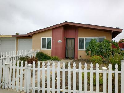 4825 HERNANDEZ DR, Guadalupe, CA 93434 - Photo 1