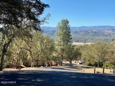 2169 RIDGE RIDER ROAD, Paso Robles, CA 93446 - Photo 2