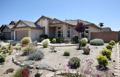 186 AVOCET CT, Guadalupe, CA 93434 - Photo 2
