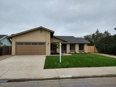 1116 N W ST, Lompoc, CA 93436 - Photo 2