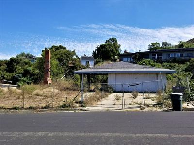 604 UNIVERSITY DR, LOMPOC, CA 93436 - Photo 1