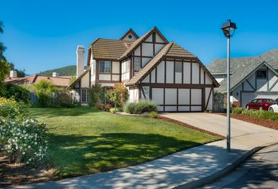 1370 VESTER HOF, Solvang, CA 93463 - Photo 1