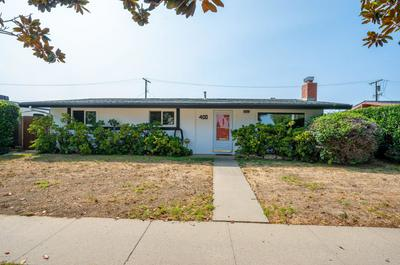 400 E NORTH AVE, Lompoc, CA 93436 - Photo 1