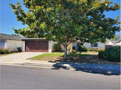 805 NORTHPOINT PL, Lompoc, CA 93436 - Photo 2