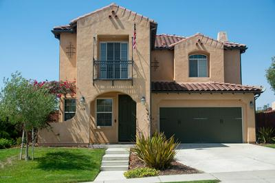 739 VOYAGER RD, Lompoc, CA 93436 - Photo 1