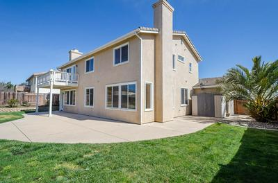 2311 MARAVILLA, Lompoc, CA 93436 - Photo 2