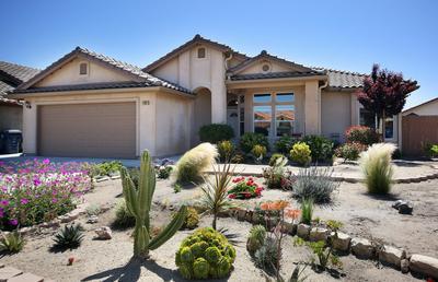 186 AVOCET CT, Guadalupe, CA 93434 - Photo 1