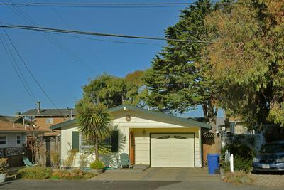 35 13TH ST, Cayucos, CA 93430 - Photo 2