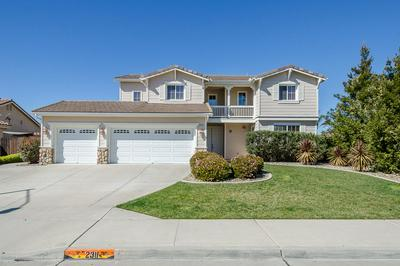 2311 MARAVILLA, Lompoc, CA 93436 - Photo 1
