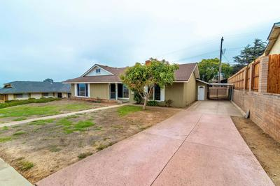 216 S 7TH ST, Lompoc, CA 93436 - Photo 2