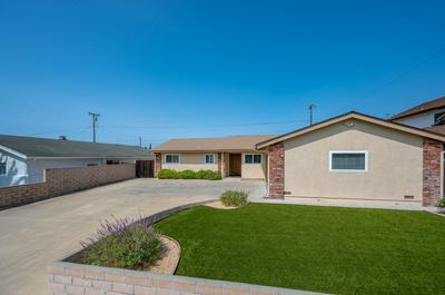 4296 SIRIUS AVE, Lompoc, CA 93436 - Photo 2