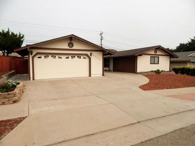 3951 CONSTELLATION RD, Lompoc, CA 93436 - Photo 2
