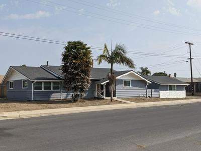 1100 ORCHID ST, Lompoc, CA 93436 - Photo 1
