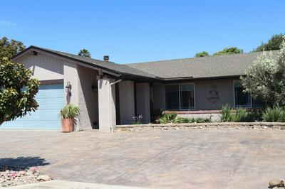 604 N 7TH ST, Lompoc, CA 93436 - Photo 1