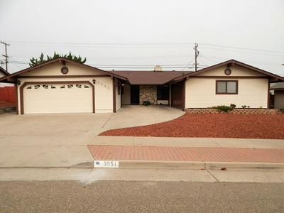 3951 CONSTELLATION RD, Lompoc, CA 93436 - Photo 1