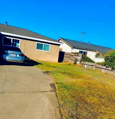 4413 HOLLY ST, GUADALUPE, CA 93434 - Photo 1