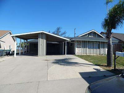 1713 BERKELEY DR, Lompoc, CA 93436 - Photo 1