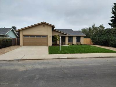 1116 N W ST, Lompoc, CA 93436 - Photo 1