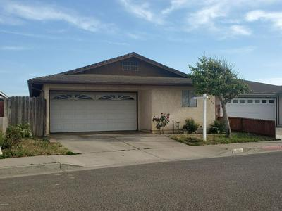 4750 5TH ST, Guadalupe, CA 93434 - Photo 1