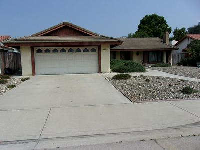 4159 VANGUARD DR, Lompoc, CA 93436 - Photo 1