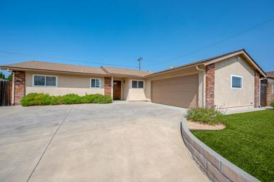 4296 SIRIUS AVE, Lompoc, CA 93436 - Photo 1