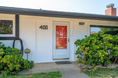 400 E NORTH AVE, Lompoc, CA 93436 - Photo 2