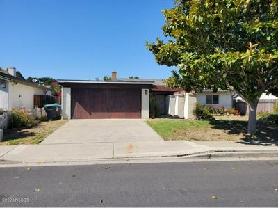 805 NORTHPOINT PL, Lompoc, CA 93436 - Photo 1