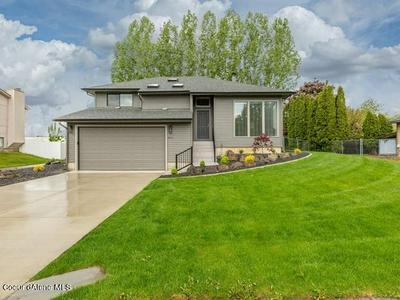 4921 N BURNS RD, Spokane Valley, WA 99216 - Photo 1