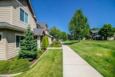 1630 N MARNE LN, Liberty Lake, WA 99016 - Photo 2