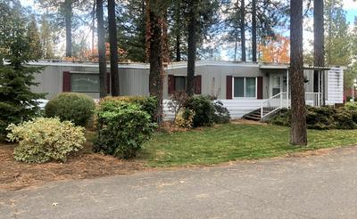 8900 S MULLEN HILL RD # 44, Spokane, WA 99224 - Photo 1