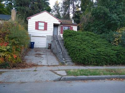 2438 E 17TH AVE, Spokane, WA 99223 - Photo 1
