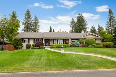 3259 S HIGH DR, Spokane, WA 99203 - Photo 1