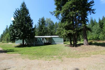 216 OLD ORCHARD RD, Cocolalla, ID 83813 - Photo 2