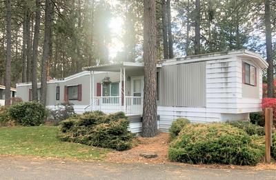8900 S MULLEN HILL RD # 44, Spokane, WA 99224 - Photo 2